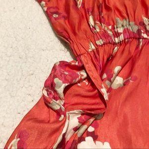 Express Dresses - Express Floral Dress